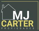 Mjcarterpropiedades.cl Logo